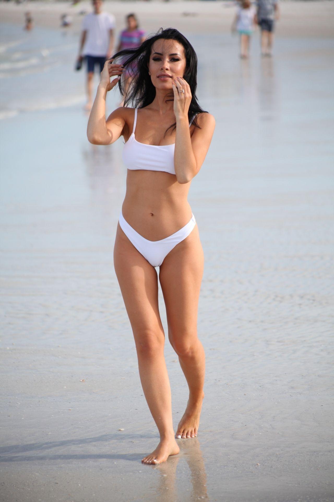 Fotos Lisa Opie nudes (13 photos), Ass, Hot, Boobs, butt 2017