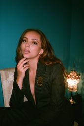 "Little Mix – Photoshoot for ""Woman Like Me"" Single (2018) (Part II)"