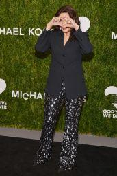 "Lynda Carter – God's Love We Deliver ""Golden Heart Awards"" in NYC 10/16/2018"