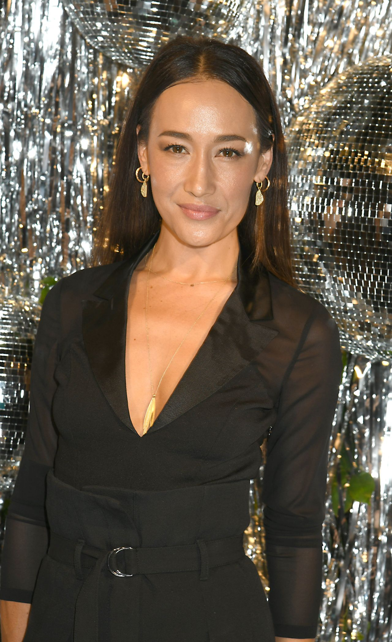 maggie q and shane westmaggie q instagram, maggie q, maggie q wedding, maggie q and dylan mcdermott, maggie q and shane west, maggie q mission impossible 3, maggie q polish, maggie q parents, maggie q net worth, maggie q and lyndsy fonseca relationship, maggie q imdb, maggie q age, maggie q earrings, maggie q gloves, maggie q инстаграм, maggie q 2019, maggie q husband, maggie q need for speed undercover, maggie q tattoo, maggie q nfs undercover