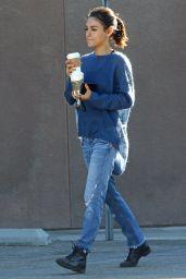 Mila Kunis Page 39 The Fashion Spot
