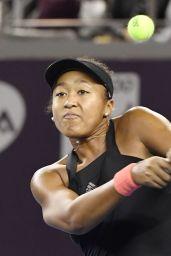 Naomi Osaka – China Open Tennis Tournament in Beijing 10/02/2018