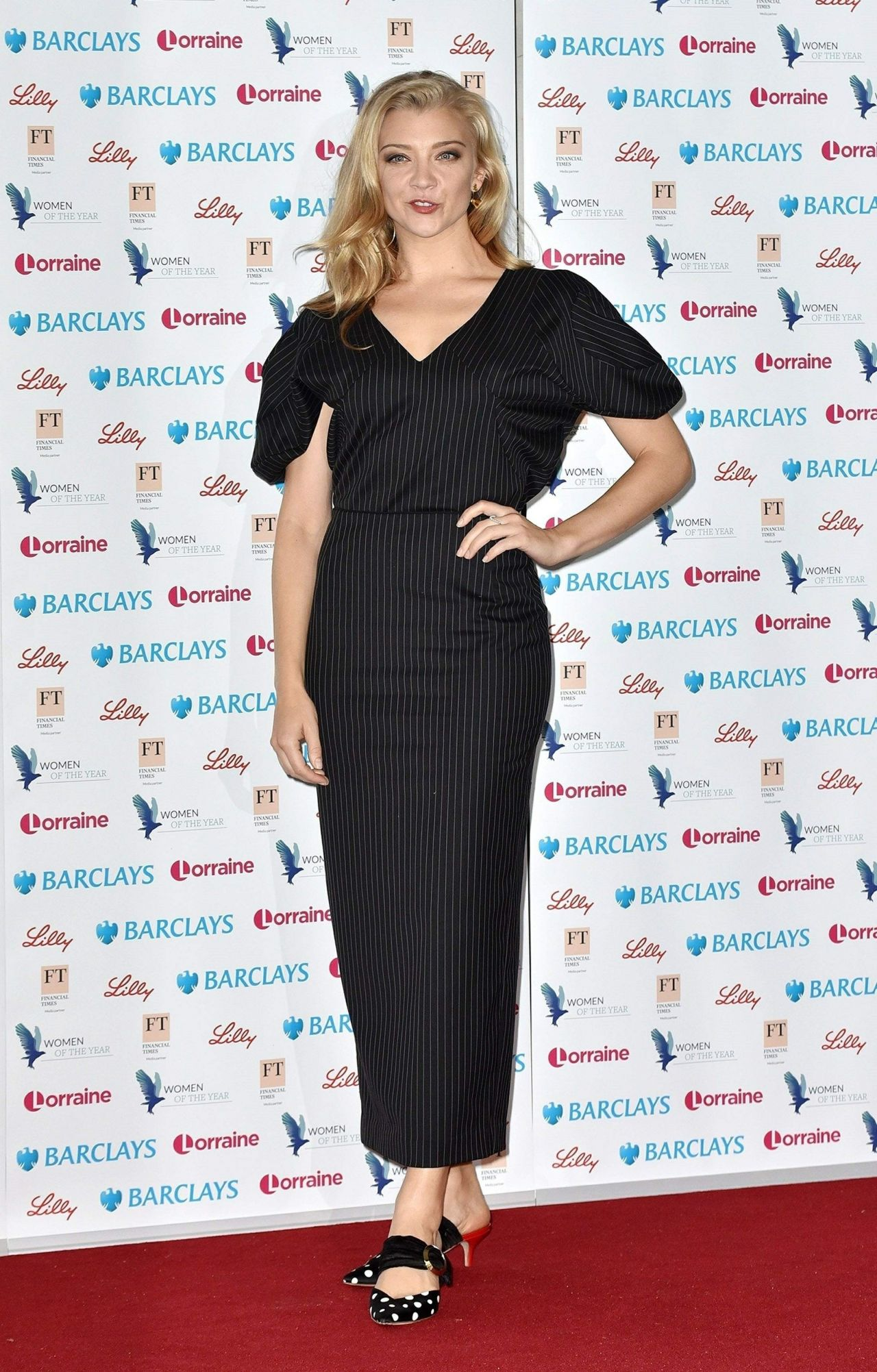 https://celebmafia.com/wp-content/uploads/2018/10/natalie-dormer-the-women-of-the-year-lunch-and-awards-2018-in-london-8.jpg