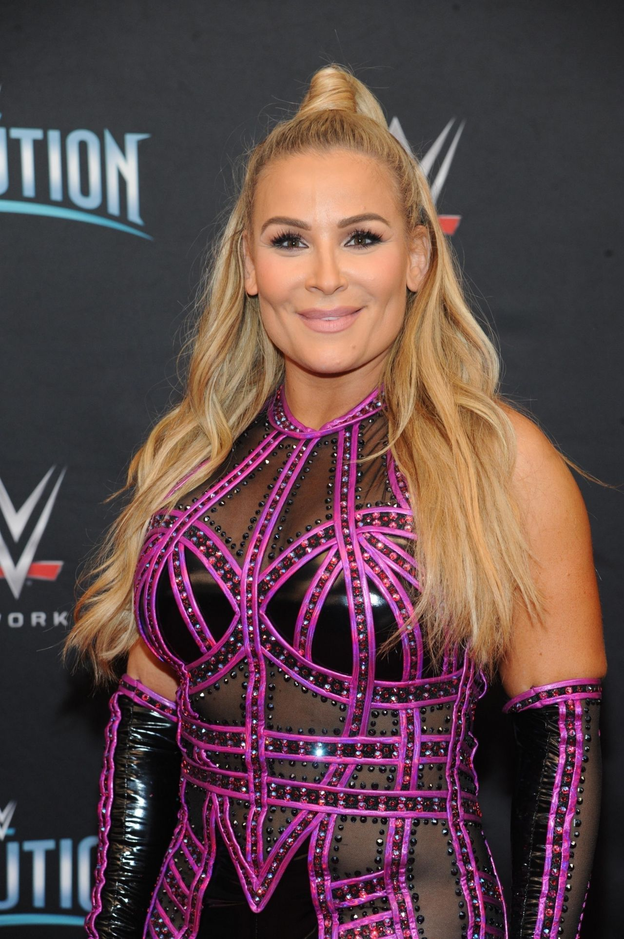 Celebrity Natalya Neidhart nude (53 photos), Sexy, Hot, Feet, in bikini 2015