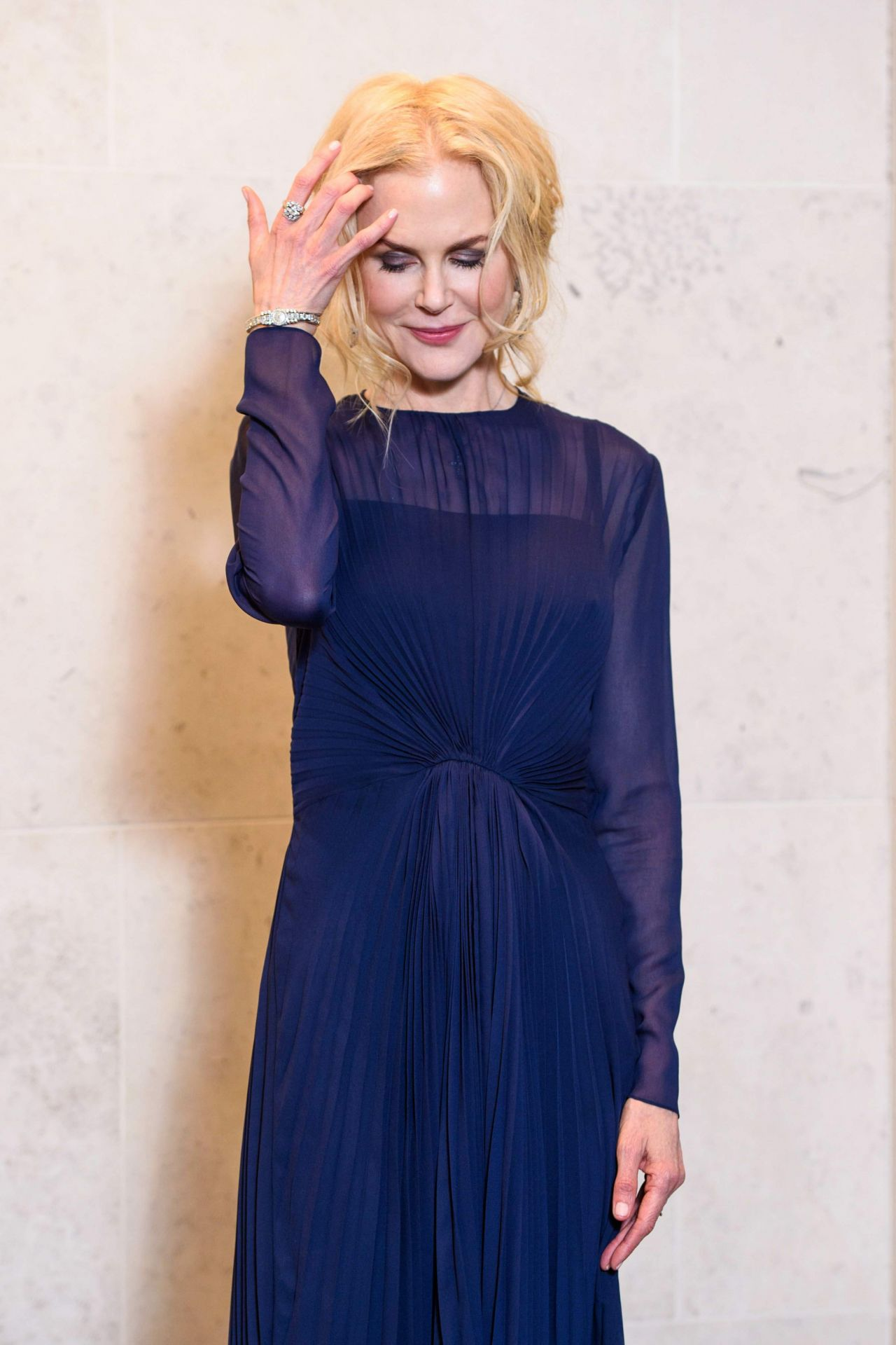 https://celebmafia.com/wp-content/uploads/2018/10/nicole-kidman-academy-of-motion-picture-arts-and-sciences-new-members-reception-in-london-10-13-2018-4.jpg