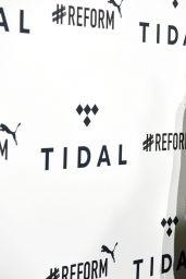 Normani Kordei - 2018 TIDAL X: Brooklyn in NYC