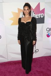 Olivia Munn – Girl Up's Inaugural #GirlHero Awards Luncheon 10/14/2018