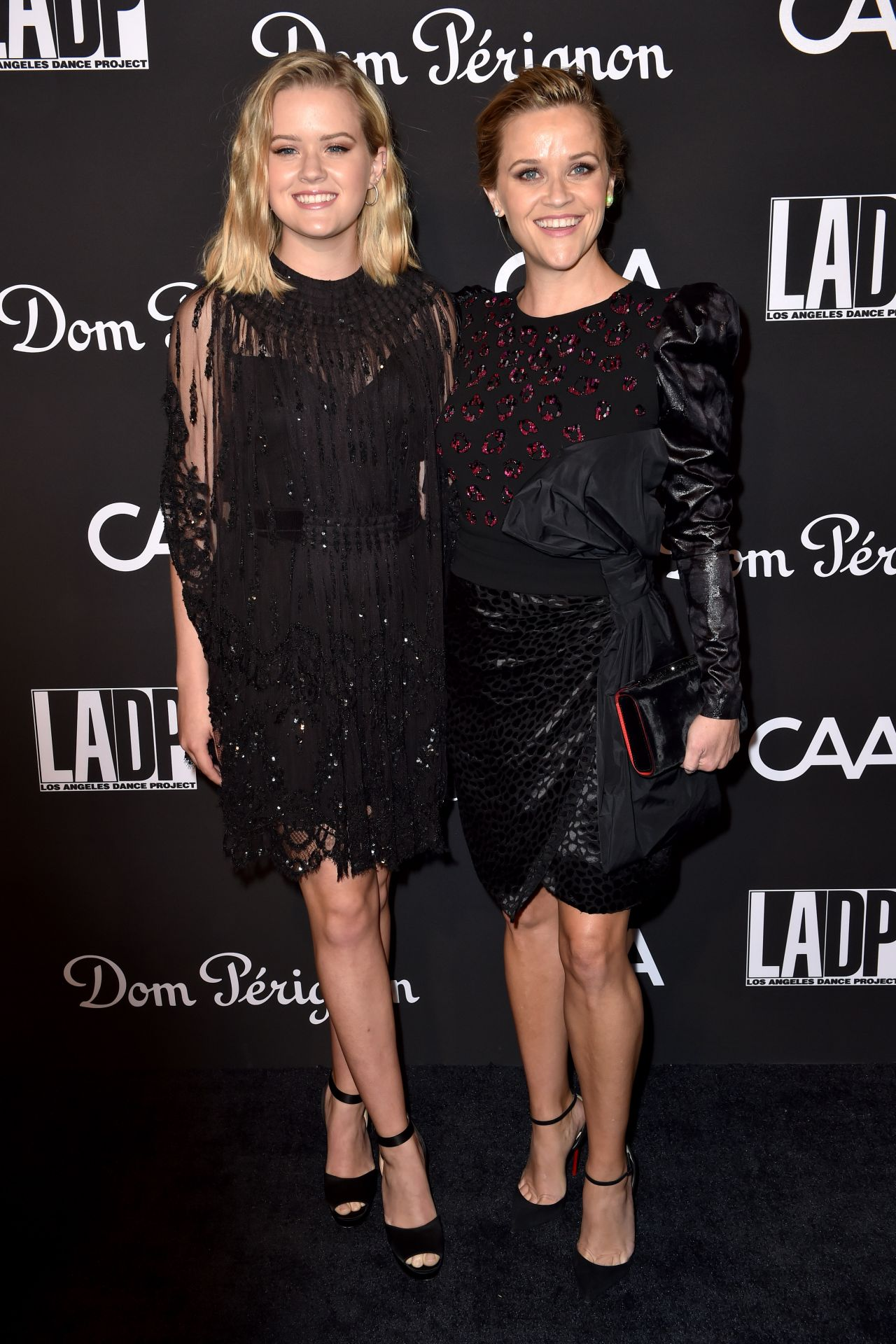 https://celebmafia.com/wp-content/uploads/2018/10/reese-witherspoon-ladp-dance-project-gala-2018-4.jpg