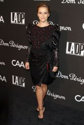 Reese Witherspoon - LADP Dance Project Gala 2018