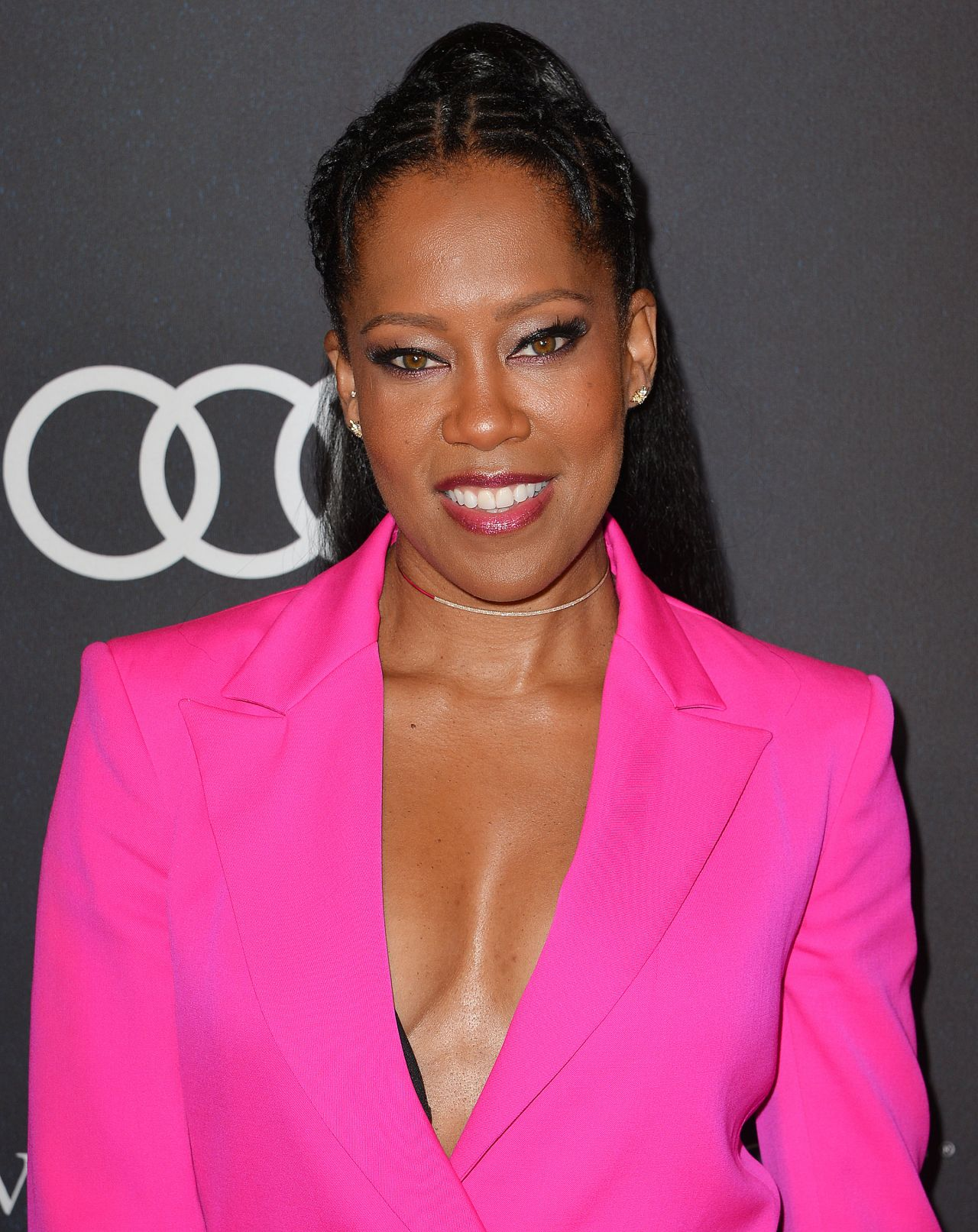 Regina King - 2018 Variety's Power Of Women
