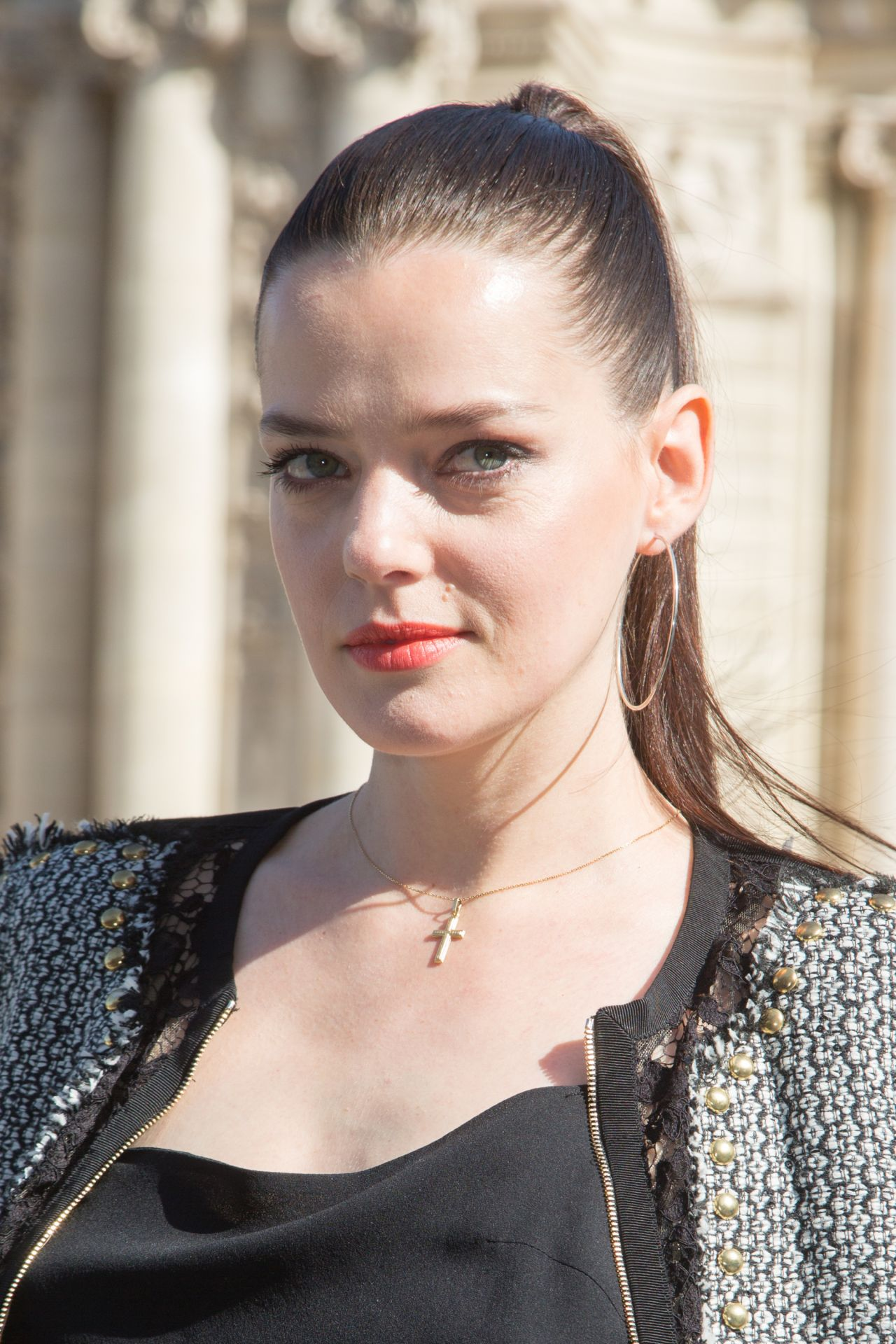 Is a cute Roxane Mesquida nude (43 foto and video), Pussy, Cleavage, Twitter, butt 2019