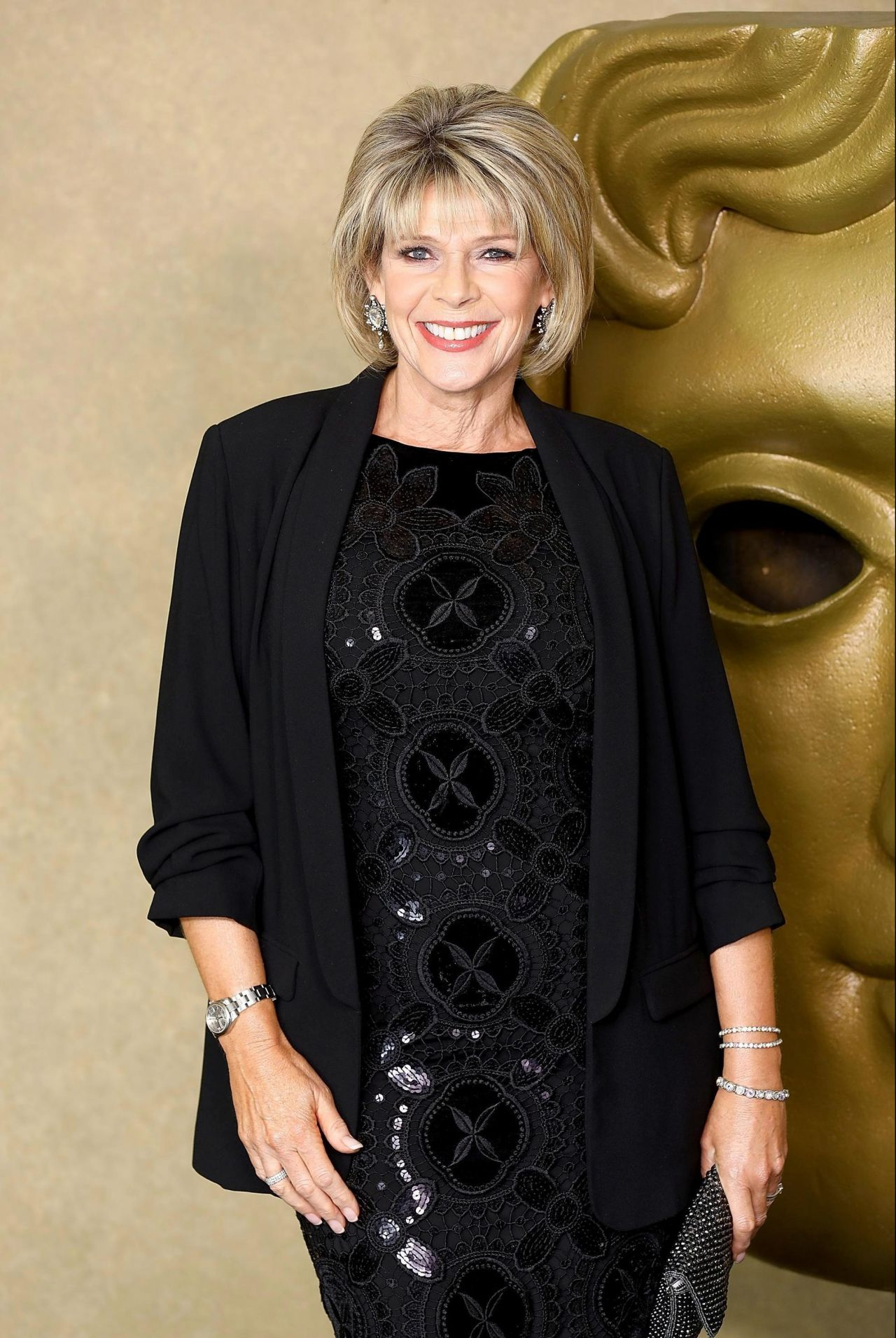 Ruth Langsford Latest Photos