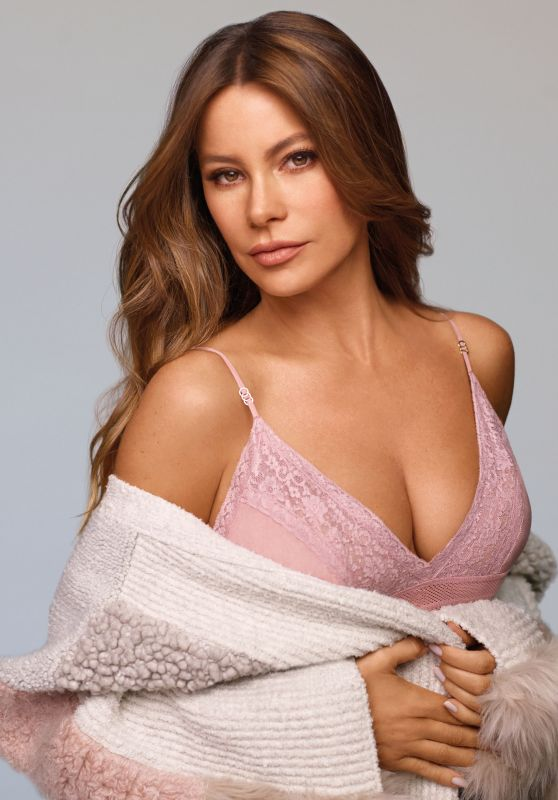 Sofia Vergara - Stella McCartney