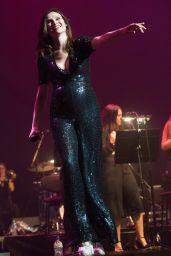 Sophie Ellis-Bextor - Performing in London 10/03/2018