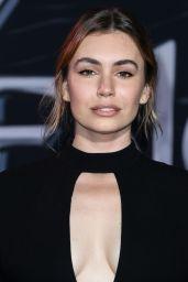 "Sophie Simmons – ""Venom"" Premiere in LA"