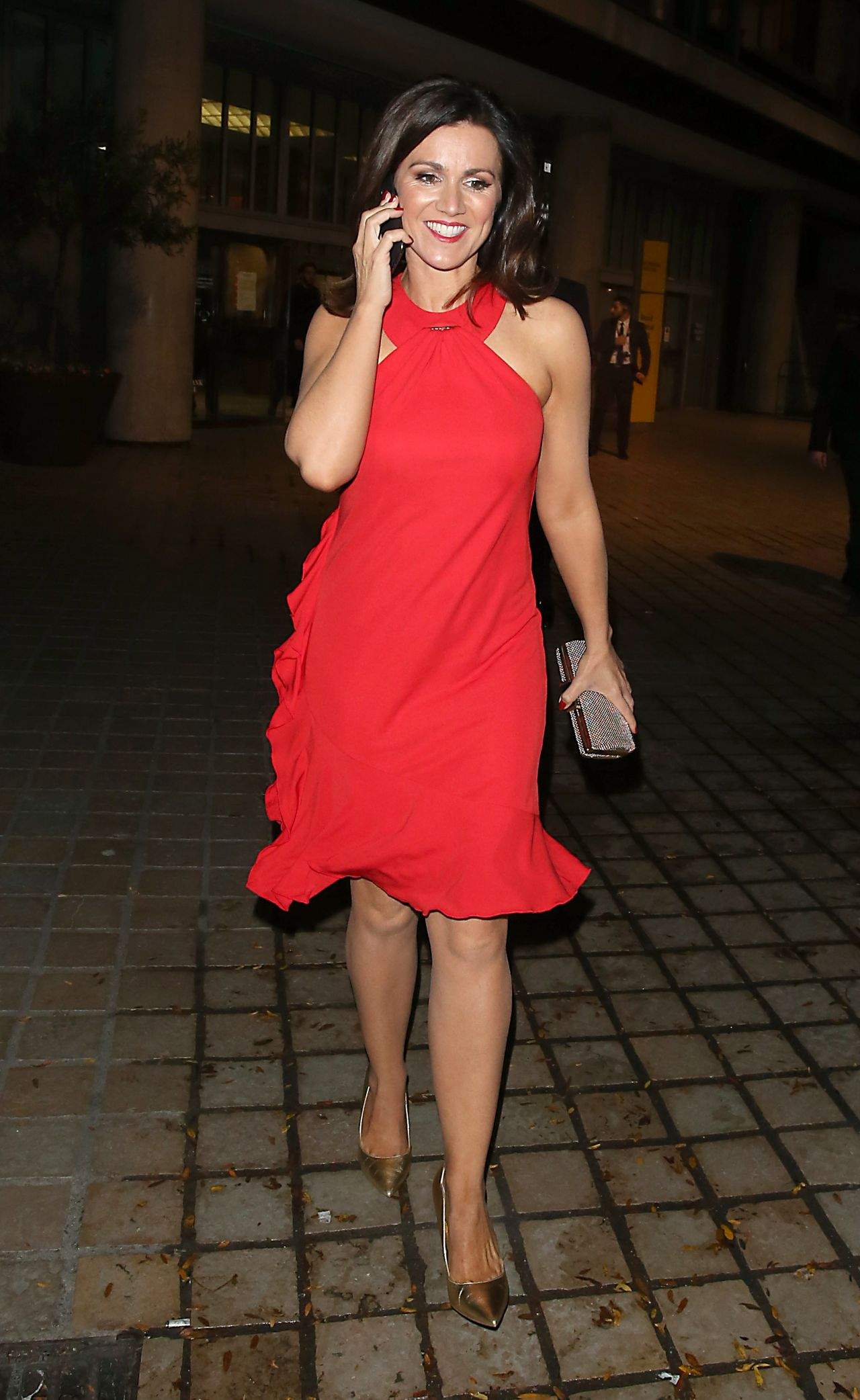 Susanna Reid naked (89 pictures) Erotica, Twitter, see through