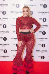 Tallia Storm – BBC Radio 1 Teen Awards 2018