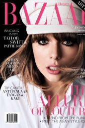 Taylor Swift - Harper