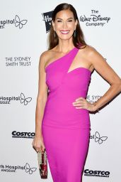 """Teri Hatcher – Children's Hospital Los Angeles """"From Paris with Love"""" Gala"""