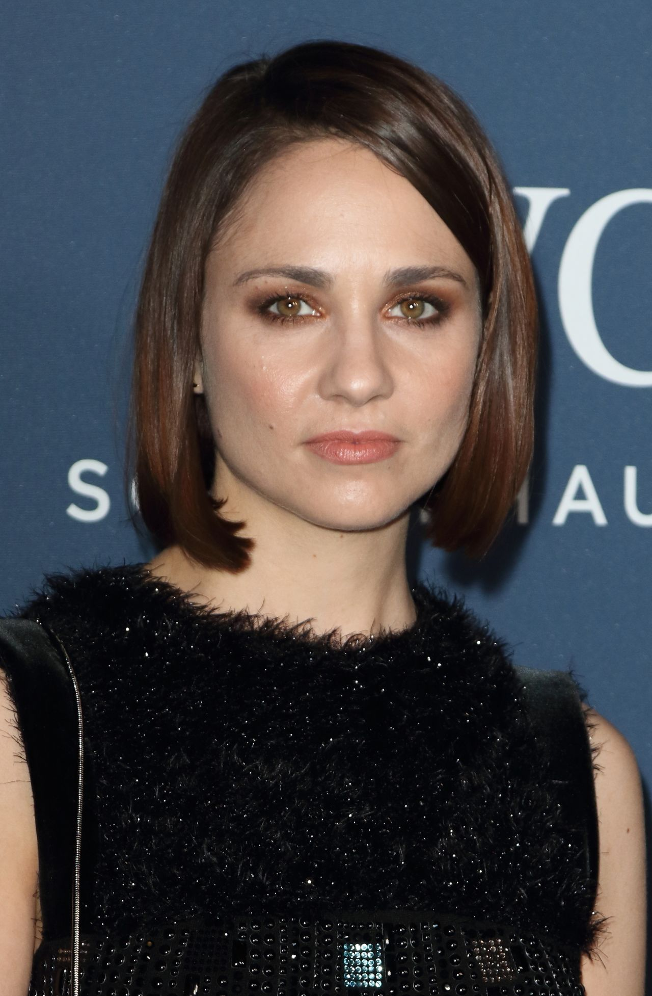 Tuppence Middleton naked (52 foto and video), Ass, Is a cute, Selfie, braless 2019