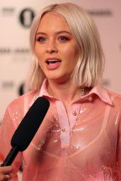 Zara Larsson – BBC Radio 1 Teen Awards 2018