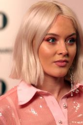 Zara Larsson – BBC Radio 1 Teen Awards 2018