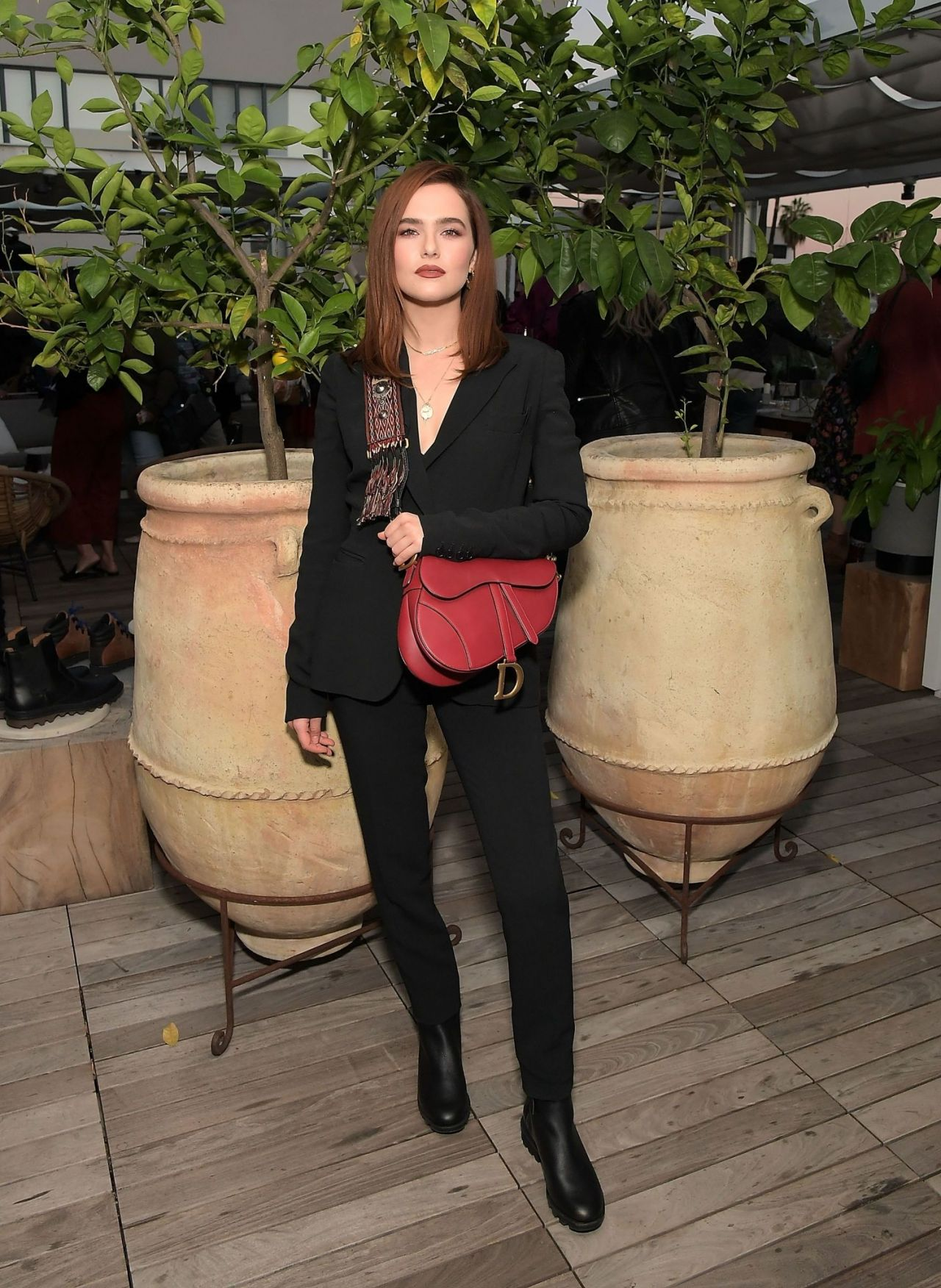https://celebmafia.com/wp-content/uploads/2018/10/zoey-deutch-sorel-x-ladygang-fall-podcast-party-in-la-4.jpg