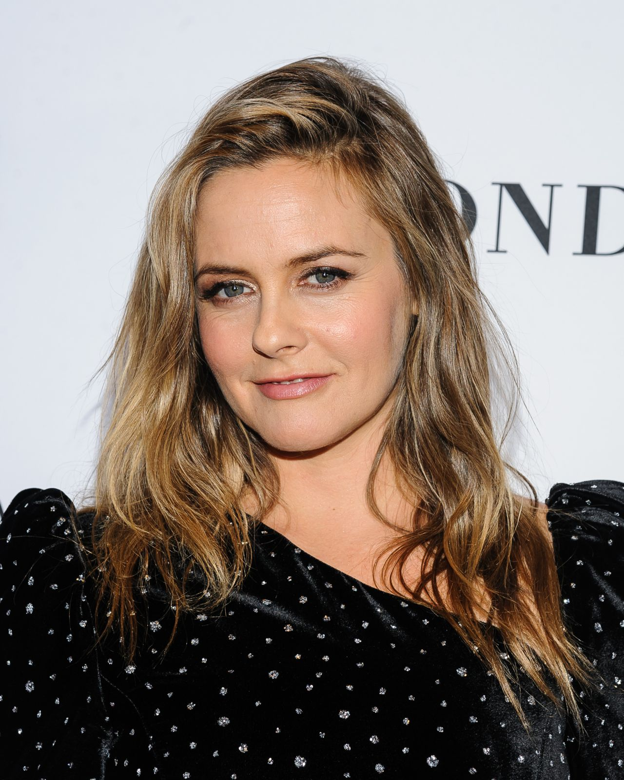 Selfie Alicia Silverstone  naked (71 pics), Snapchat, swimsuit
