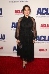 America Ferrera – ACLU Bill of Rights Dinner in LA