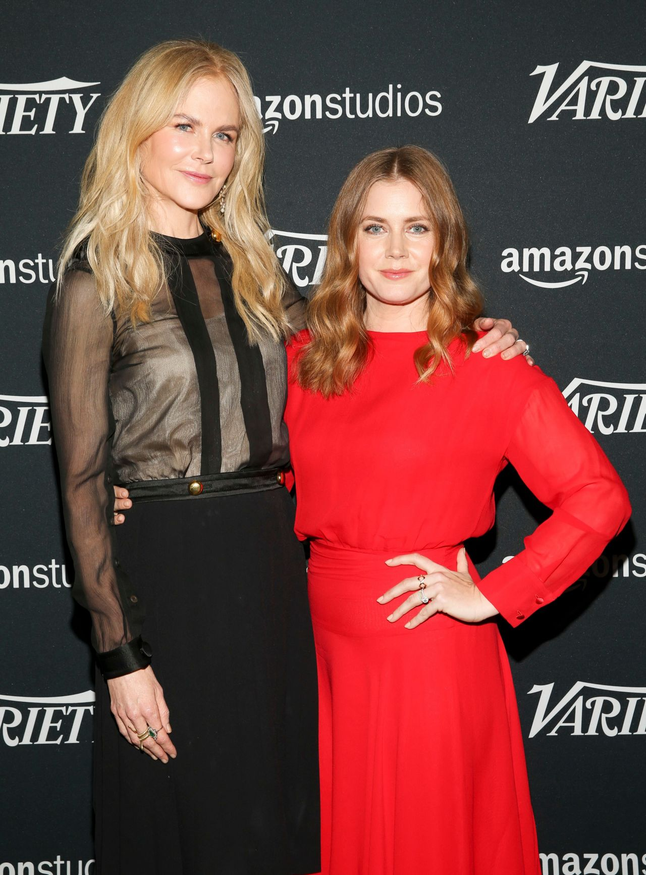 https://celebmafia.com/wp-content/uploads/2018/11/amy-adams-and-nicole-kidman-actors-on-actors-awards-studio-in-los-angeles-11-17-2018-9.jpg