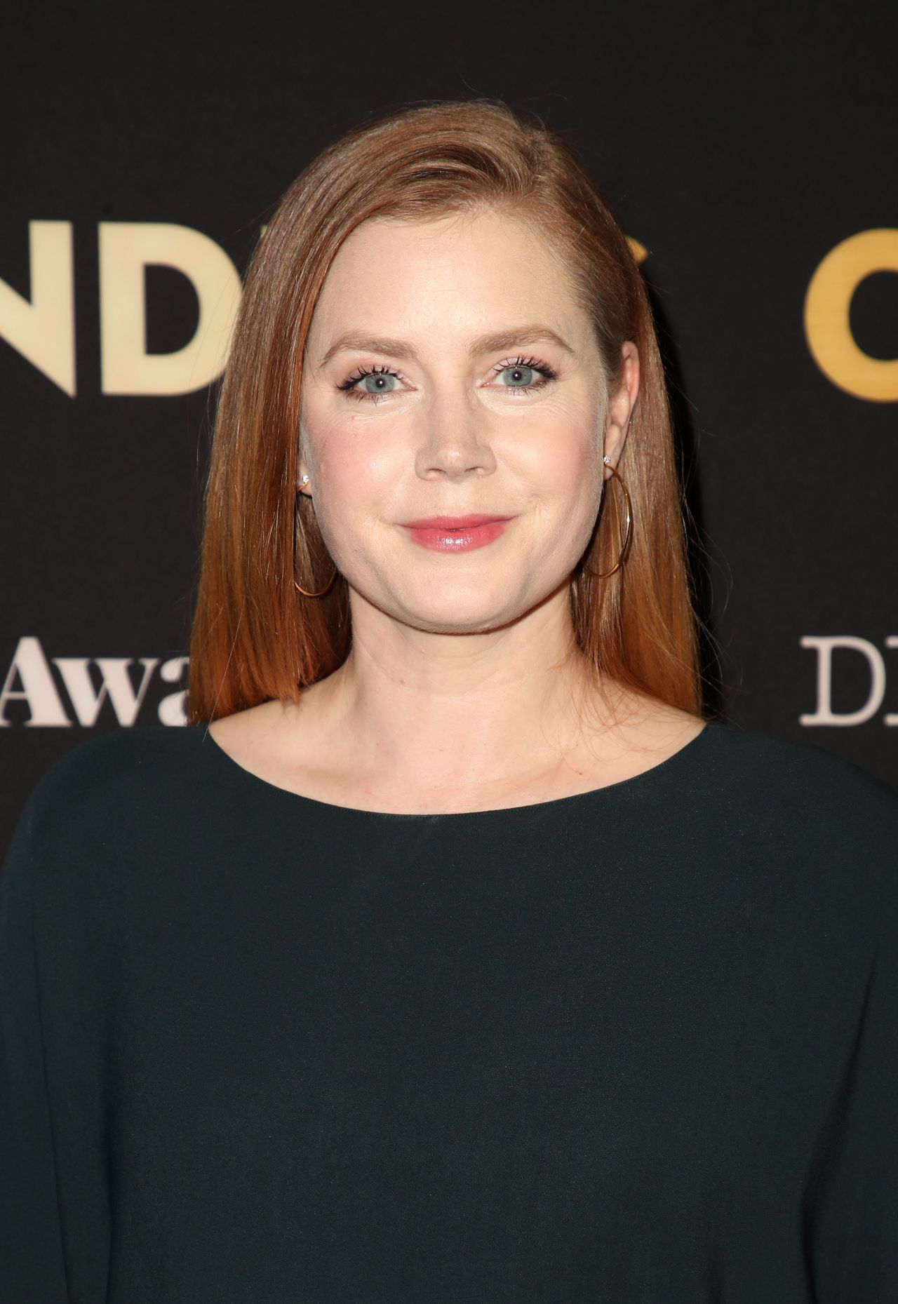 amy adams - photo #5