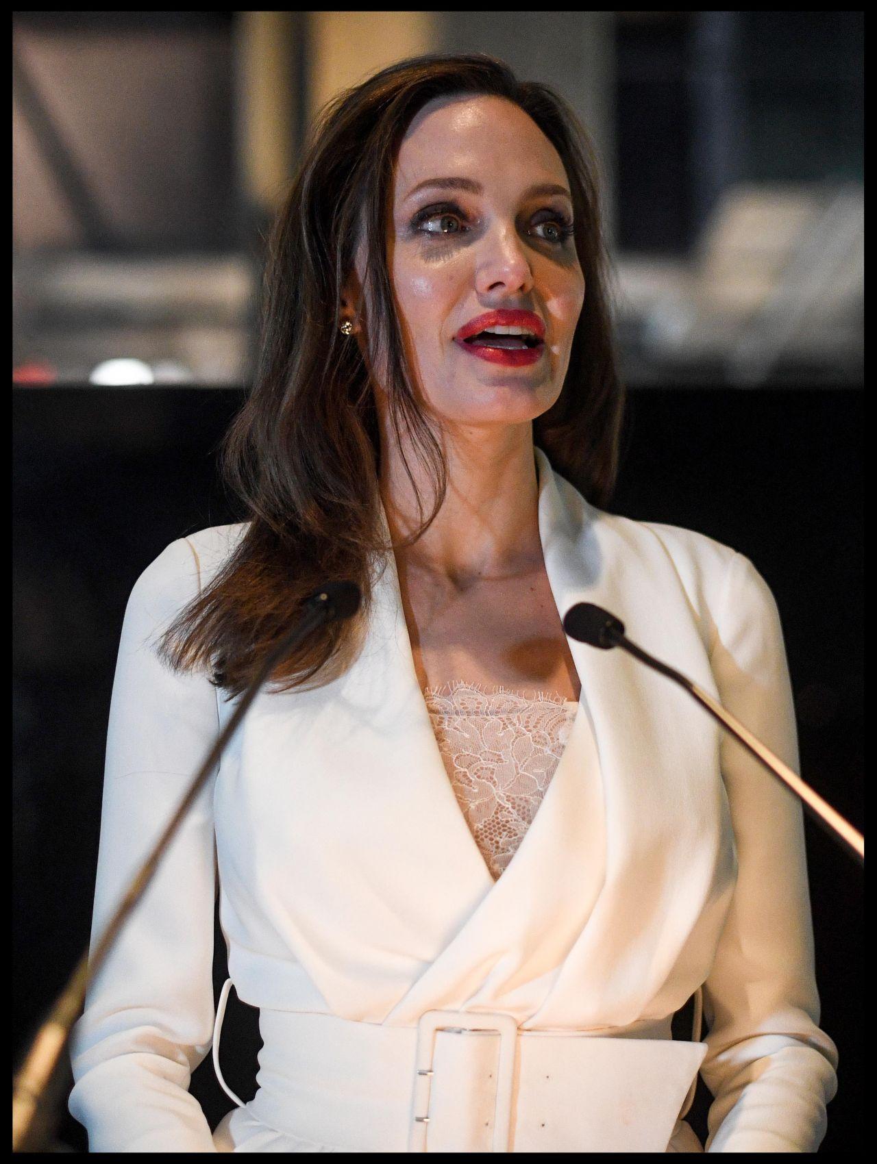 https://celebmafia.com/wp-content/uploads/2018/11/angelina-jolie-fighting-stigma-through-film-in-london-11-23-2018-1.jpg