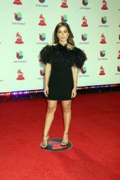 Anitta – 2018 Latin GRAMMY Awards