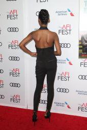 "Ashleigh LaThrop – ""The Kominsky Method"" Screening at AFI Fest"