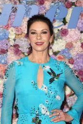 """Catherine Zeta-Jones – """"Queen America"""" Premiere in LA"""