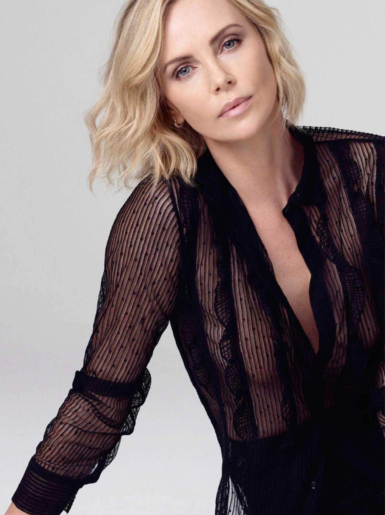 Angelina jolie michelle williams sarah silverman nude hd - 3 part 9