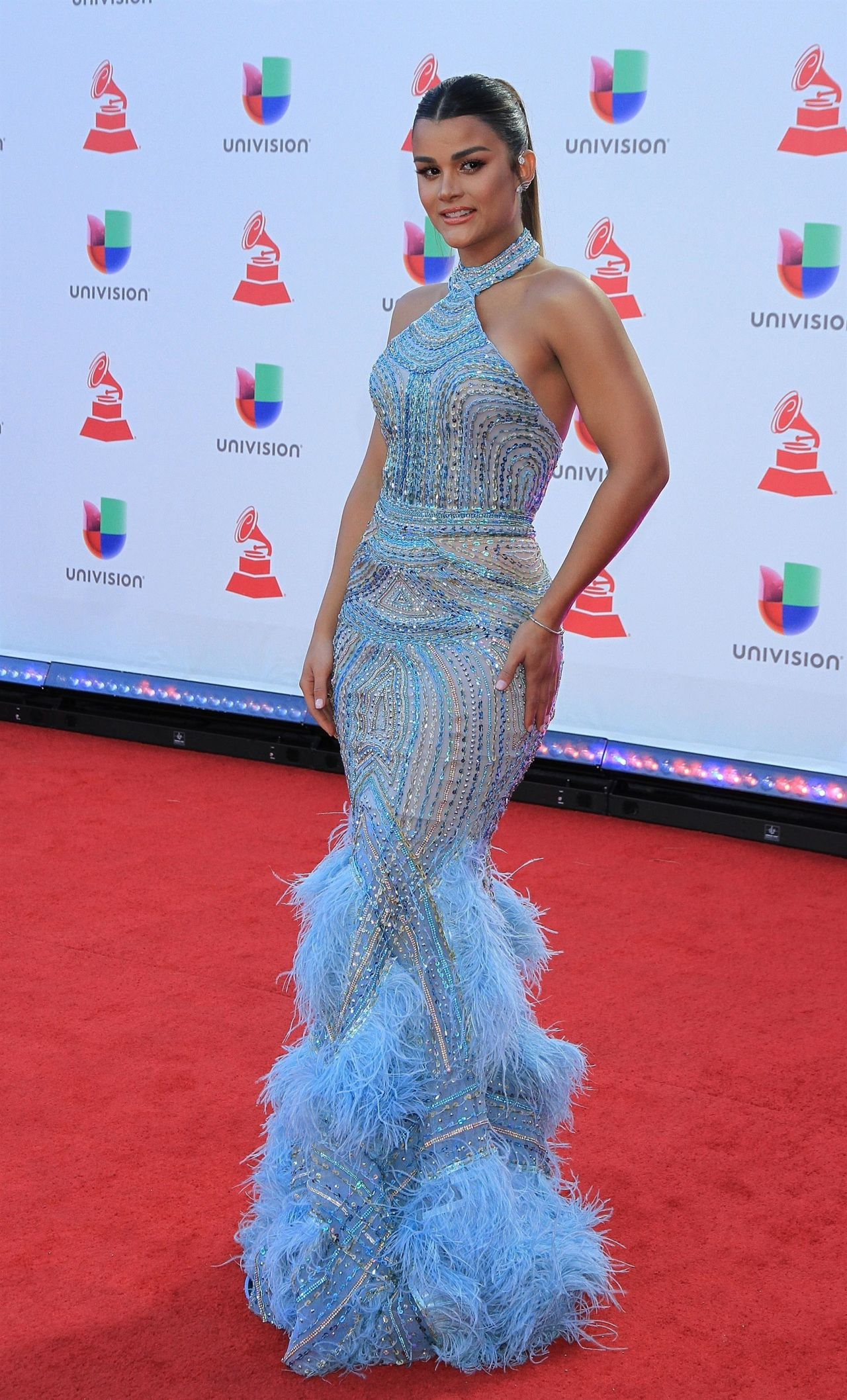3rd Annual Latin Grammy Awards