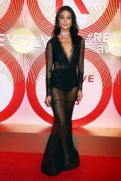 Daniela Braga – 2018 Revolve Awards