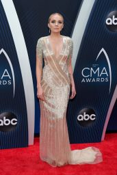 Danielle Bradbery – 2018 CMA Awards