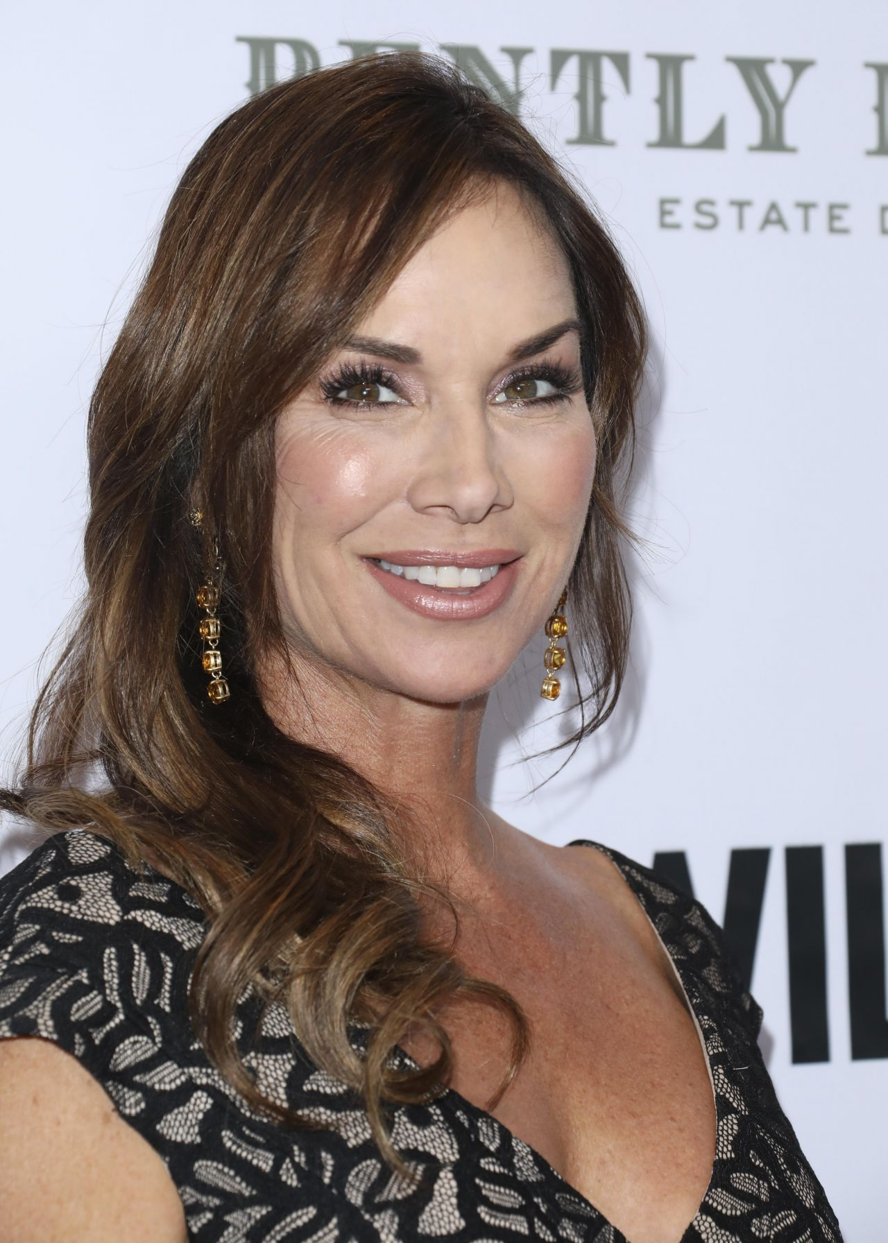 Debbe Dunning - An Evening in China With WildAid, Los