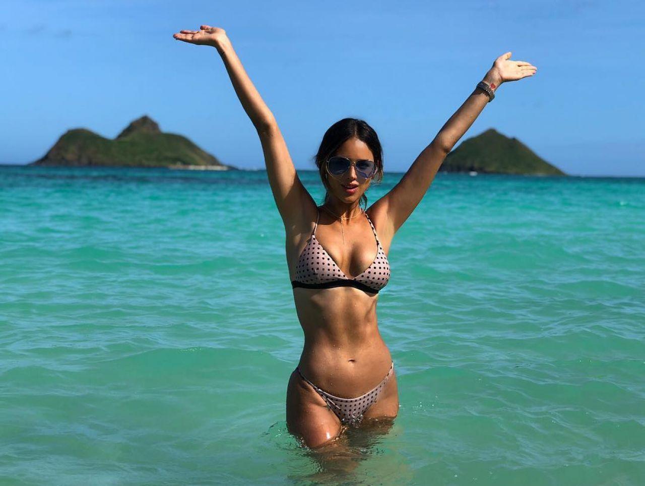 Bikini Dakota Gonzalez naked (41 photos), Topless, Cleavage, Boobs, butt 2018