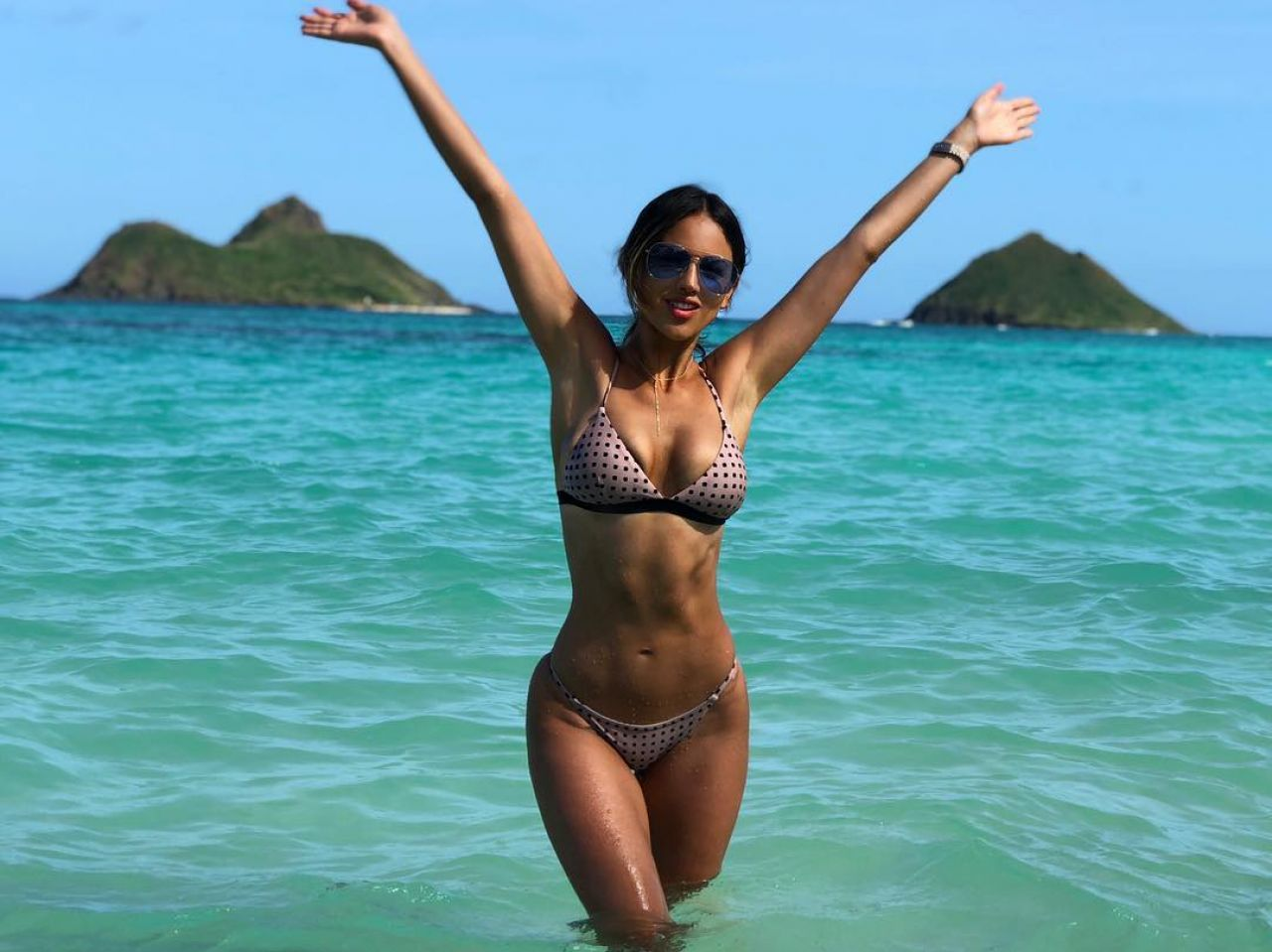 Bikini Dakota Gonzalez nude (59 photos), Sexy, Is a cute, Twitter, butt 2015