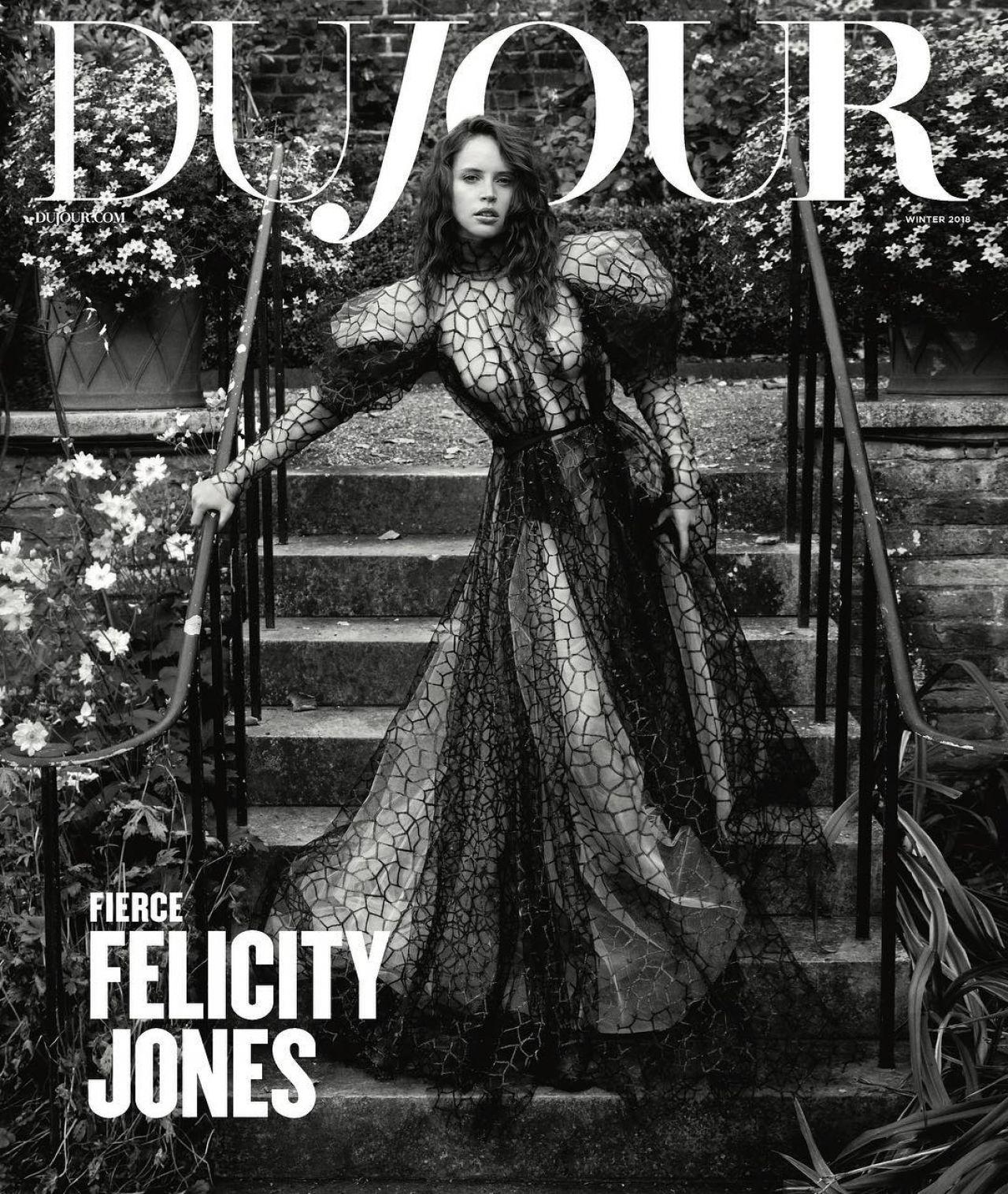 https://celebmafia.com/wp-content/uploads/2018/11/felicity-jones-photoshoot-for-dujour-magazine-november-2018-0.jpg