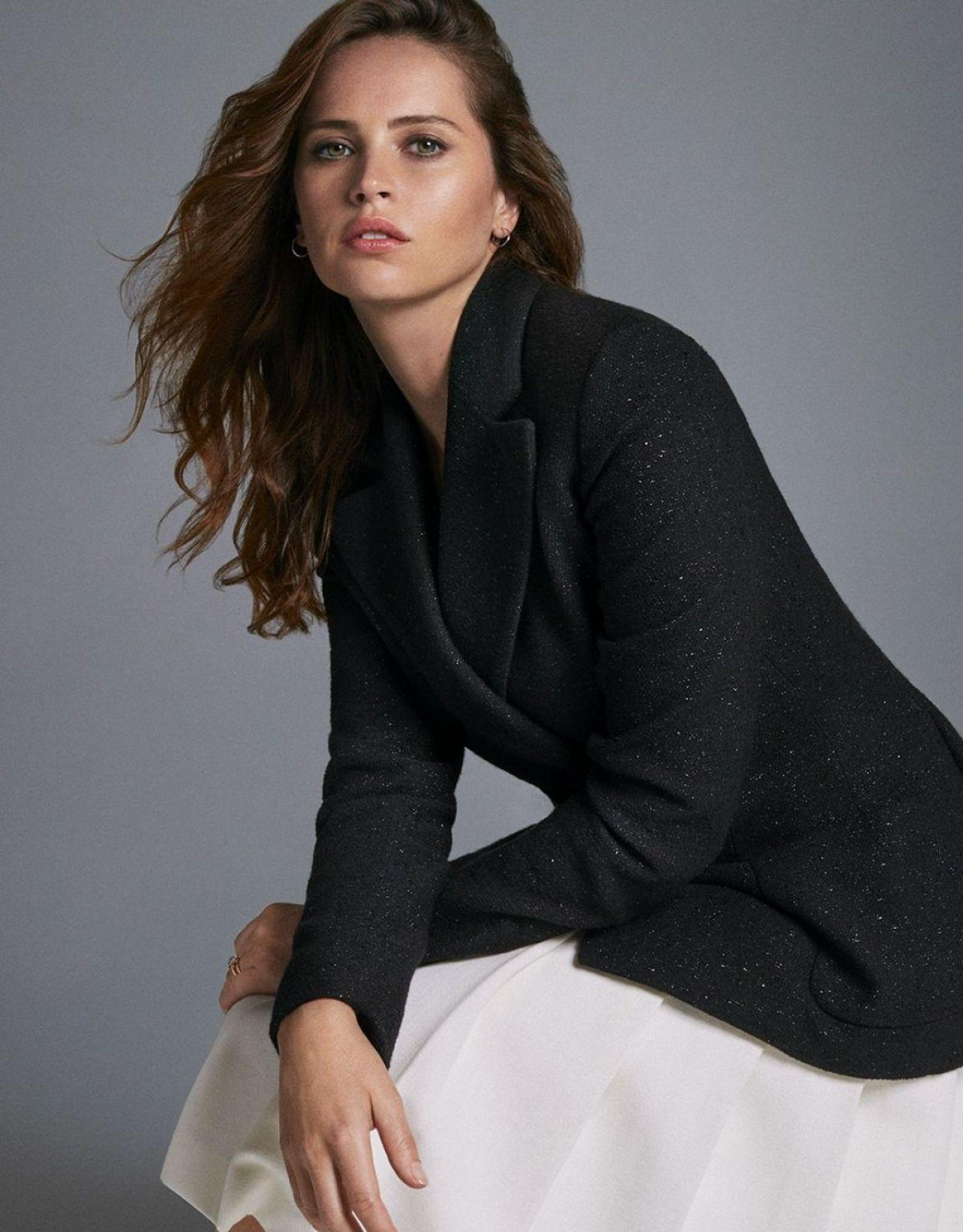 https://celebmafia.com/wp-content/uploads/2018/11/felicity-jones-s-magazine-winter-2019-3.jpg