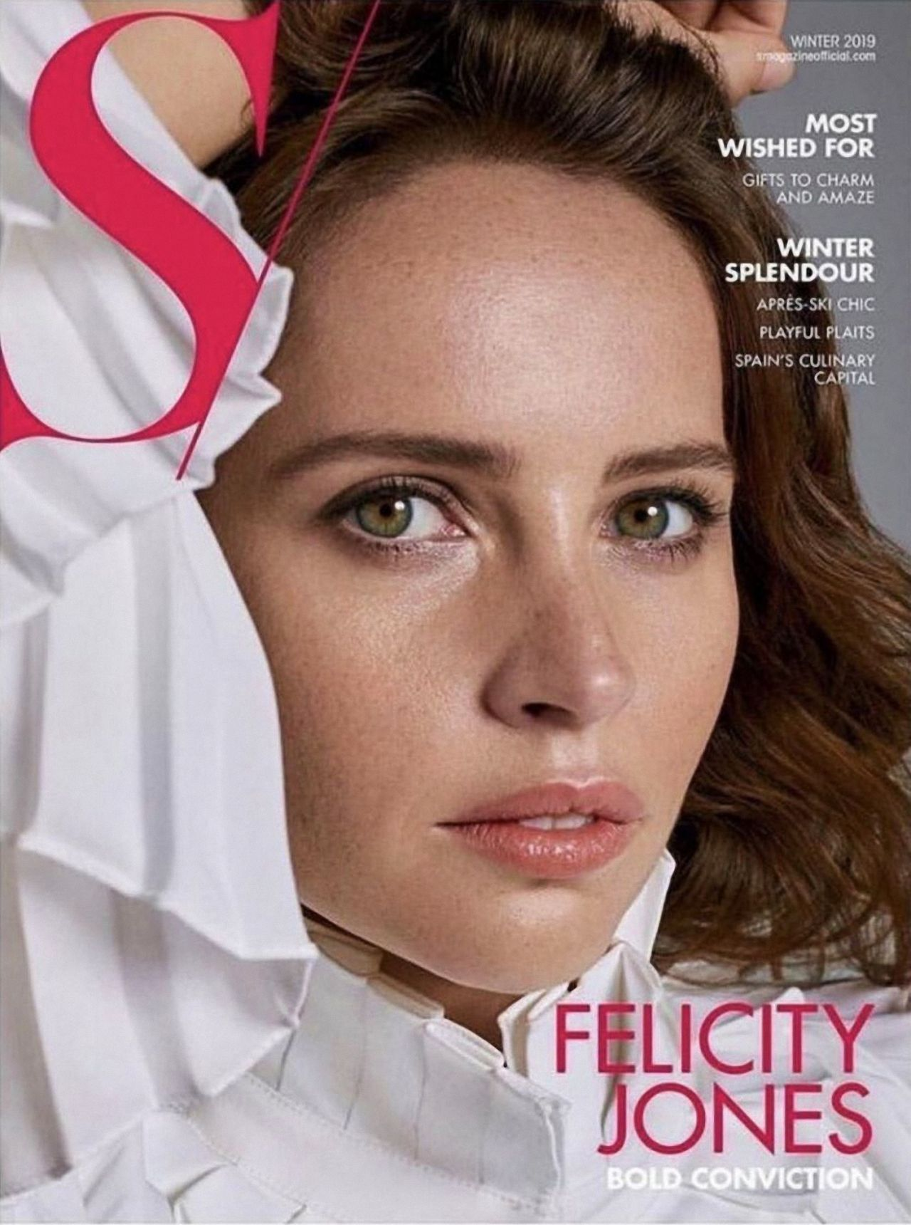 https://celebmafia.com/wp-content/uploads/2018/11/felicity-jones-s-magazine-winter-2019-4.jpg