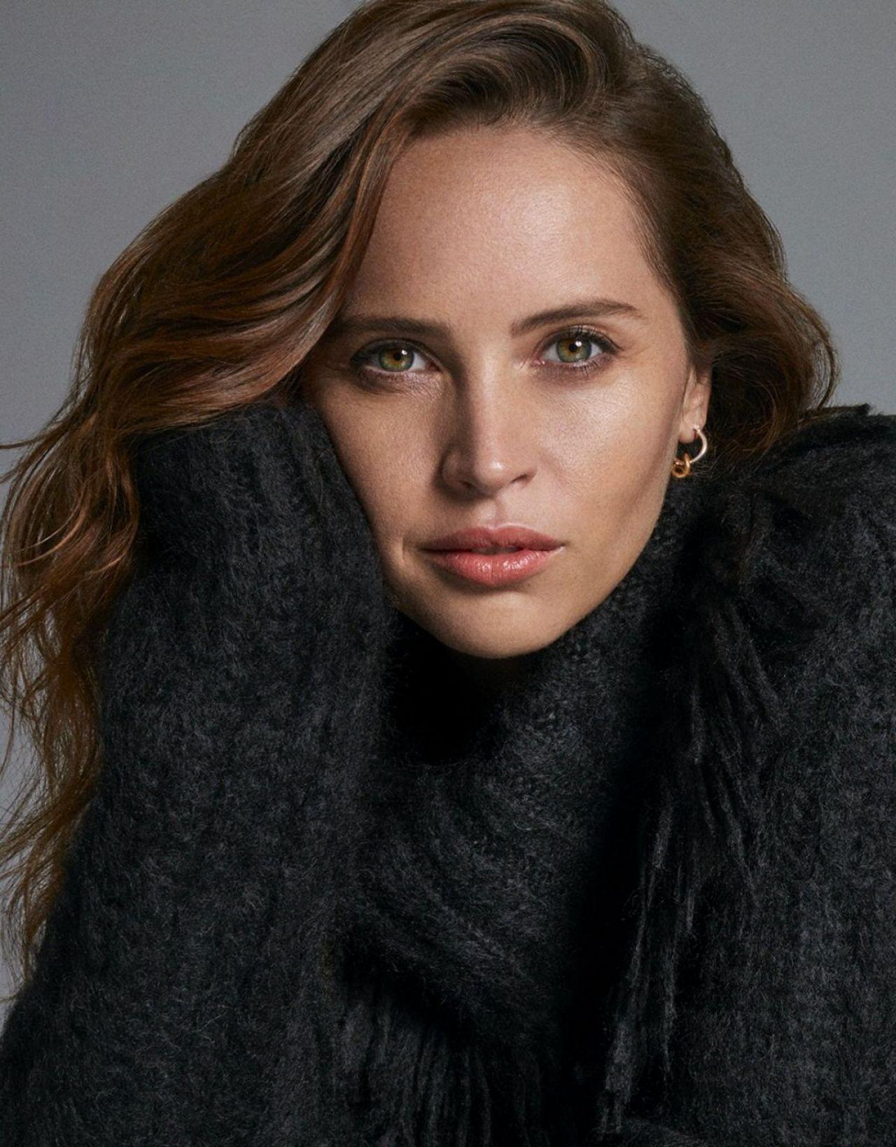 https://celebmafia.com/wp-content/uploads/2018/11/felicity-jones-s-magazine-winter-2019-5.jpg