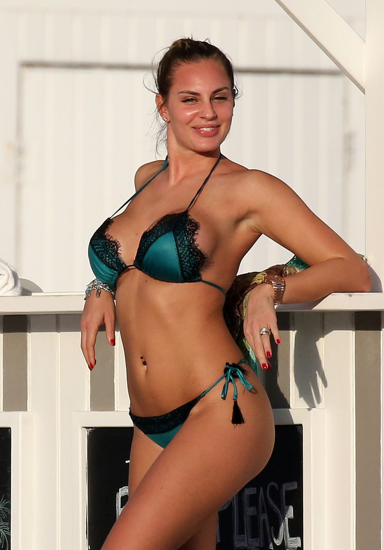 Francesca Brambilla Livia Canalis nudes (37 pics) Hacked, iCloud, braless