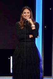 Jennifer Garner - 2018 American Cinematheque Award Presentation