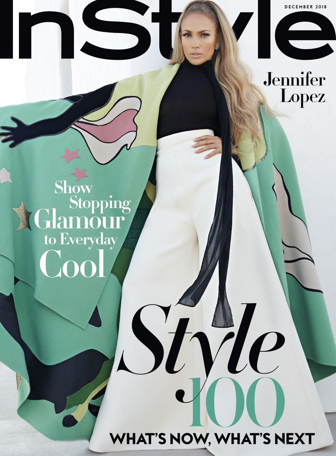 https://celebmafia.com/wp-content/uploads/2018/11/jennifer-lopez-instyle-magazine-2018-0.jpg