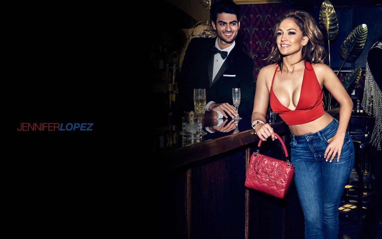 Jennifer Lopez Wallpapers 19